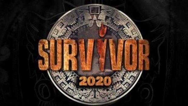Survivor'da Kimi Destekliyorsunuz?