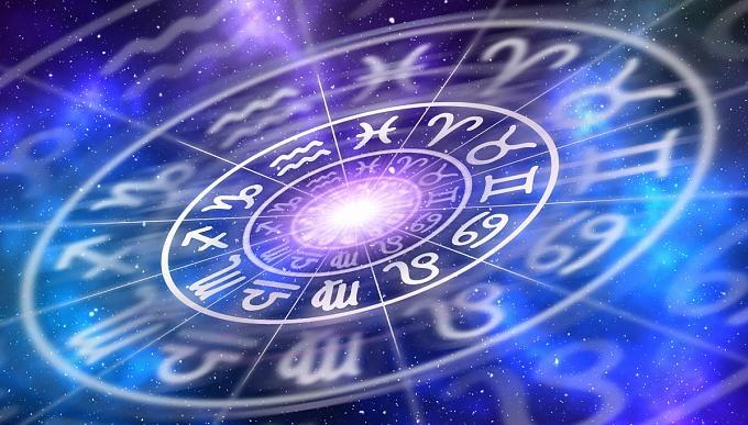 Astrolog Şenay Devi'den 24 Şubat - 1 Mart haftalık burç yorumları yayında