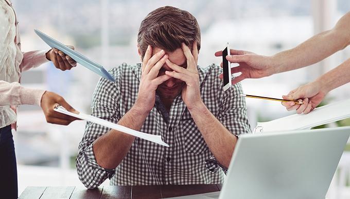 Astrolog Şenay Devi Yazdı... Burcunuza göre stresle nasıl başa çıkarsınız?