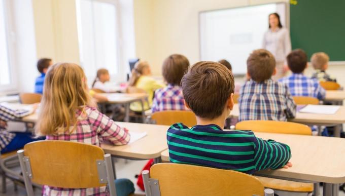 2020 - 2021 okulların açılış tarihiyle ilgili son dakika açıklama!