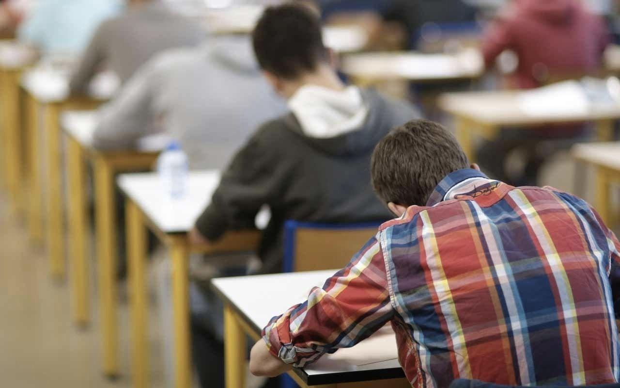 Anadolu Üniversitesi Açıköğretim sınav sonuçları açıklandı