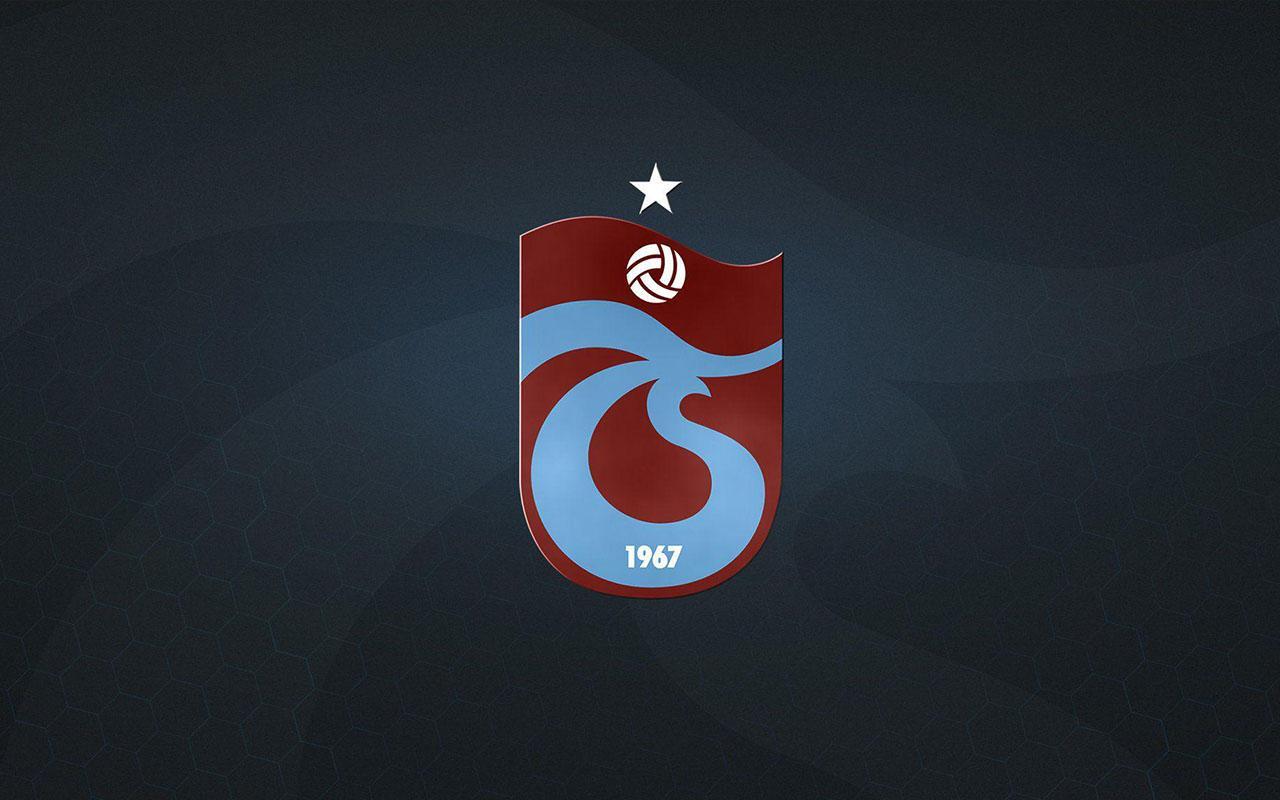 İşte Trabzonspor'un yeni teknik direktörü! Prensip anlaşma sağlandı!