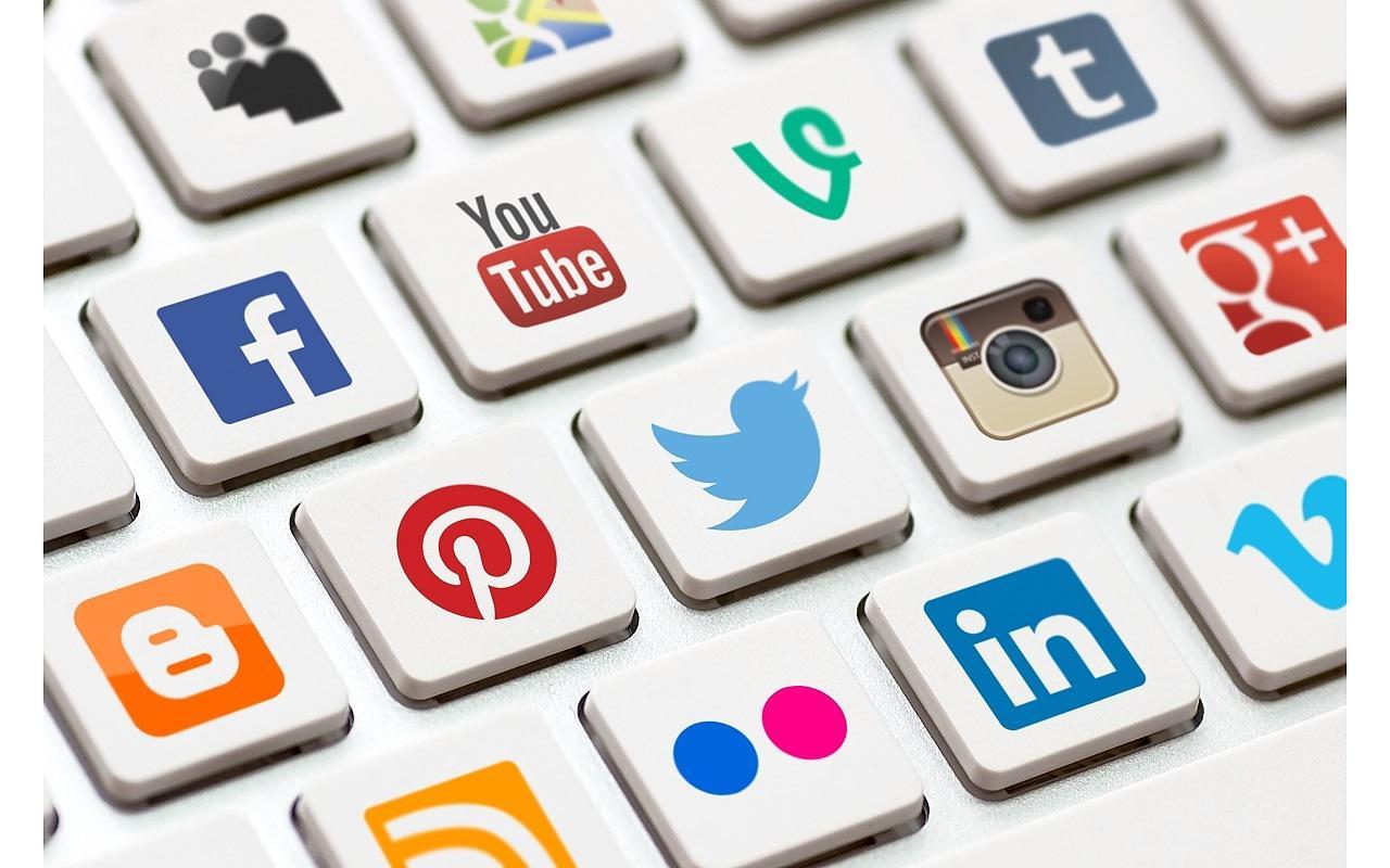 Kimilerine göre sansür kimilerine göre düzenleme sosyal medya yasası meclis'ten geçti