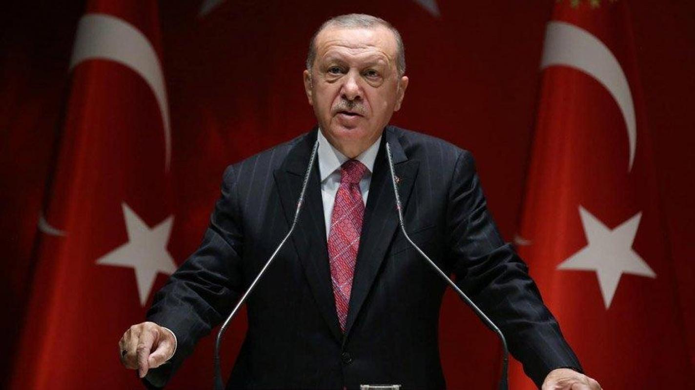 Cumhurbaşkanı Erdoğan sel felaketi yaşayan Giresun'a gidiyor