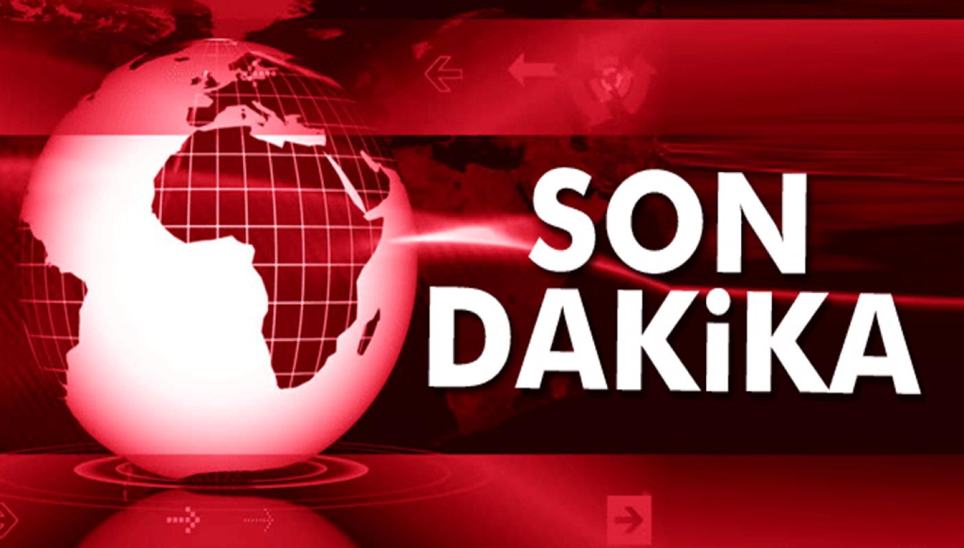 Son Dakika... Duygu Delen'in cinayet şüphelisi tutuklandı!