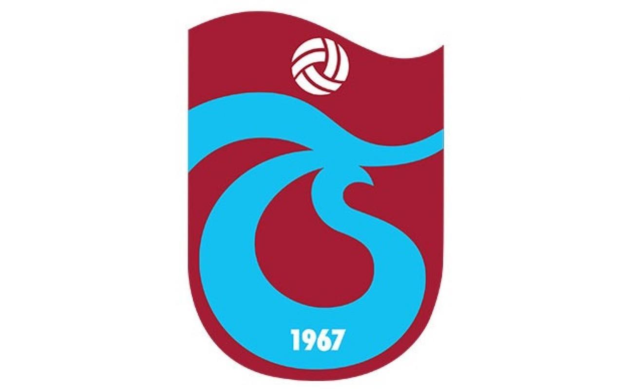 Trabzonspor teknik direktörünü açıkladı