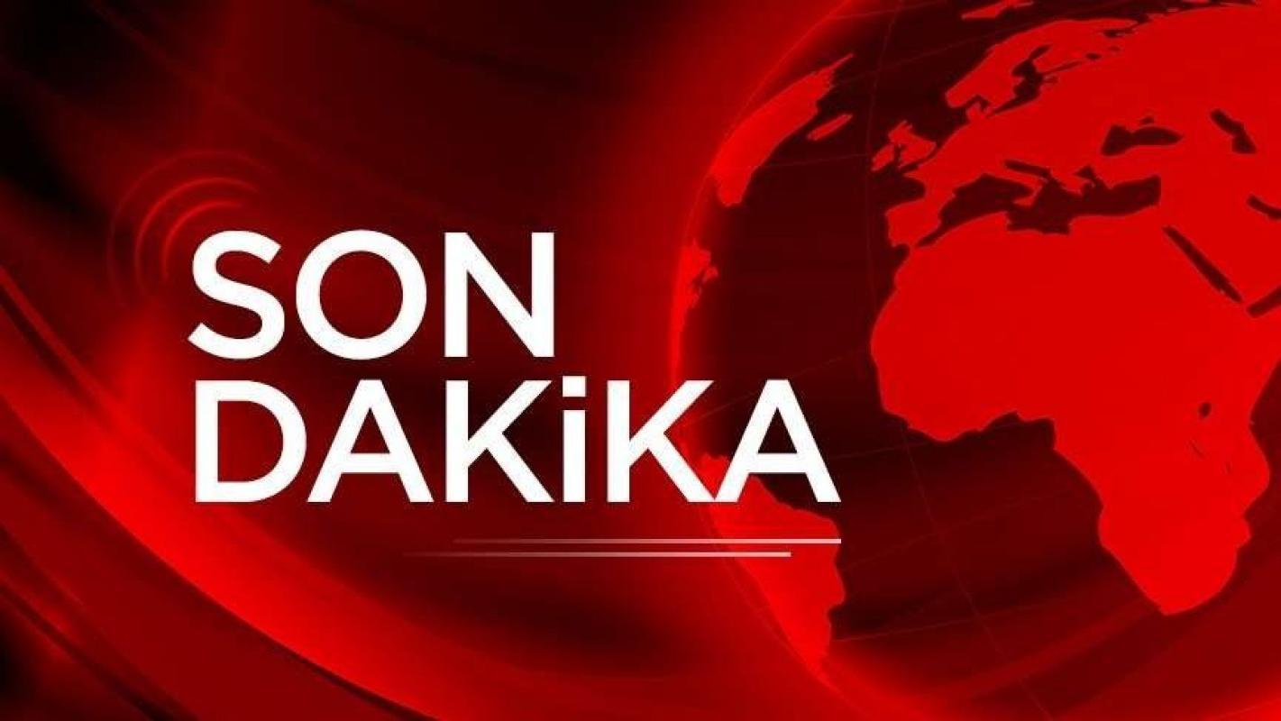Ankara'da sağlık çalışanlarına saldıranlardan ikisi gözaltına alındı