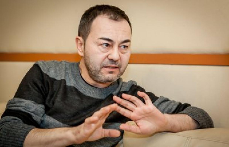 Serdar Ortaç Koronaya mı yakalandı? Şarkıcı açıklama yaptı