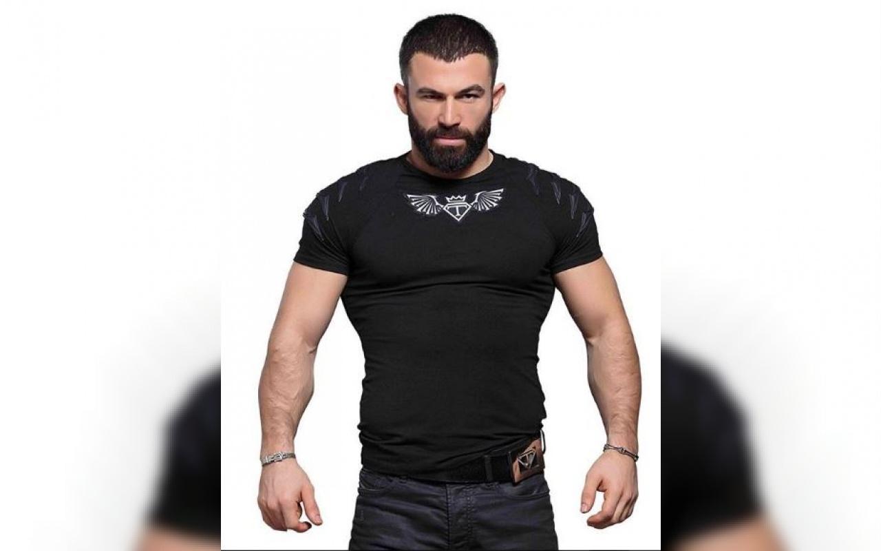 Survivor şampiyonu Turabi'nin tek rakibi kim?
