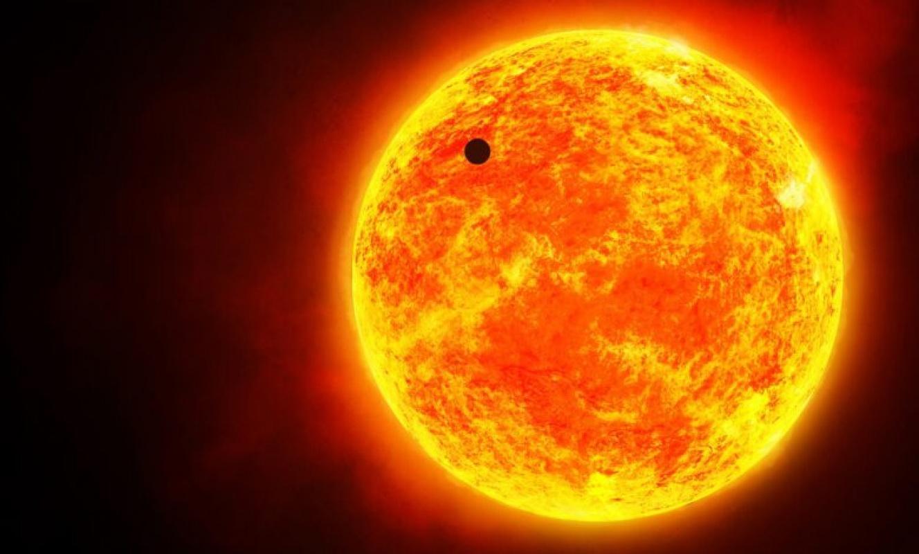 19 Ekim Haftası Burç Yorumları: Güneş'in kalbine geçen Merkür Akrep Burcunda