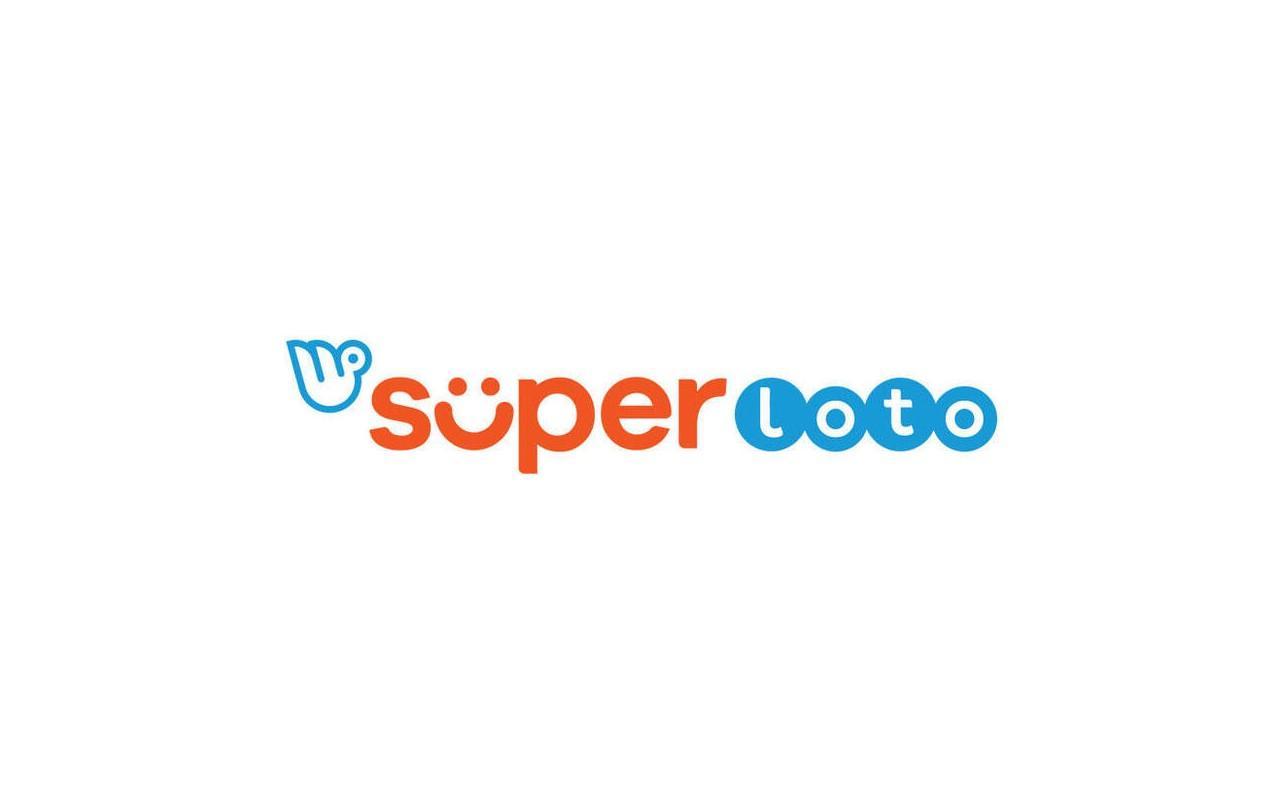 4 Ekim Süper Loto çekiliş sonuçları canlı yayın ile açıklandı!
