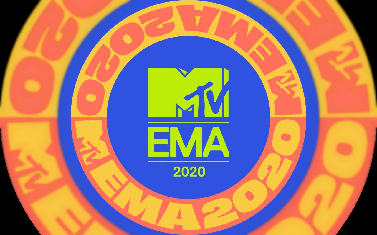 MTV Avrupa Müzik Ödülleri sahiplerini buluyor