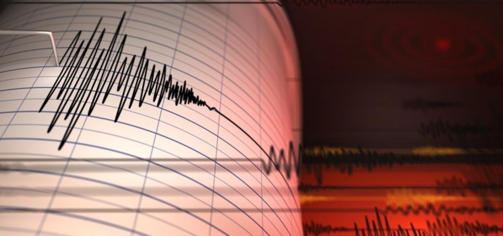 Deprem sonrası travmalardan nasıl kurtulunur?