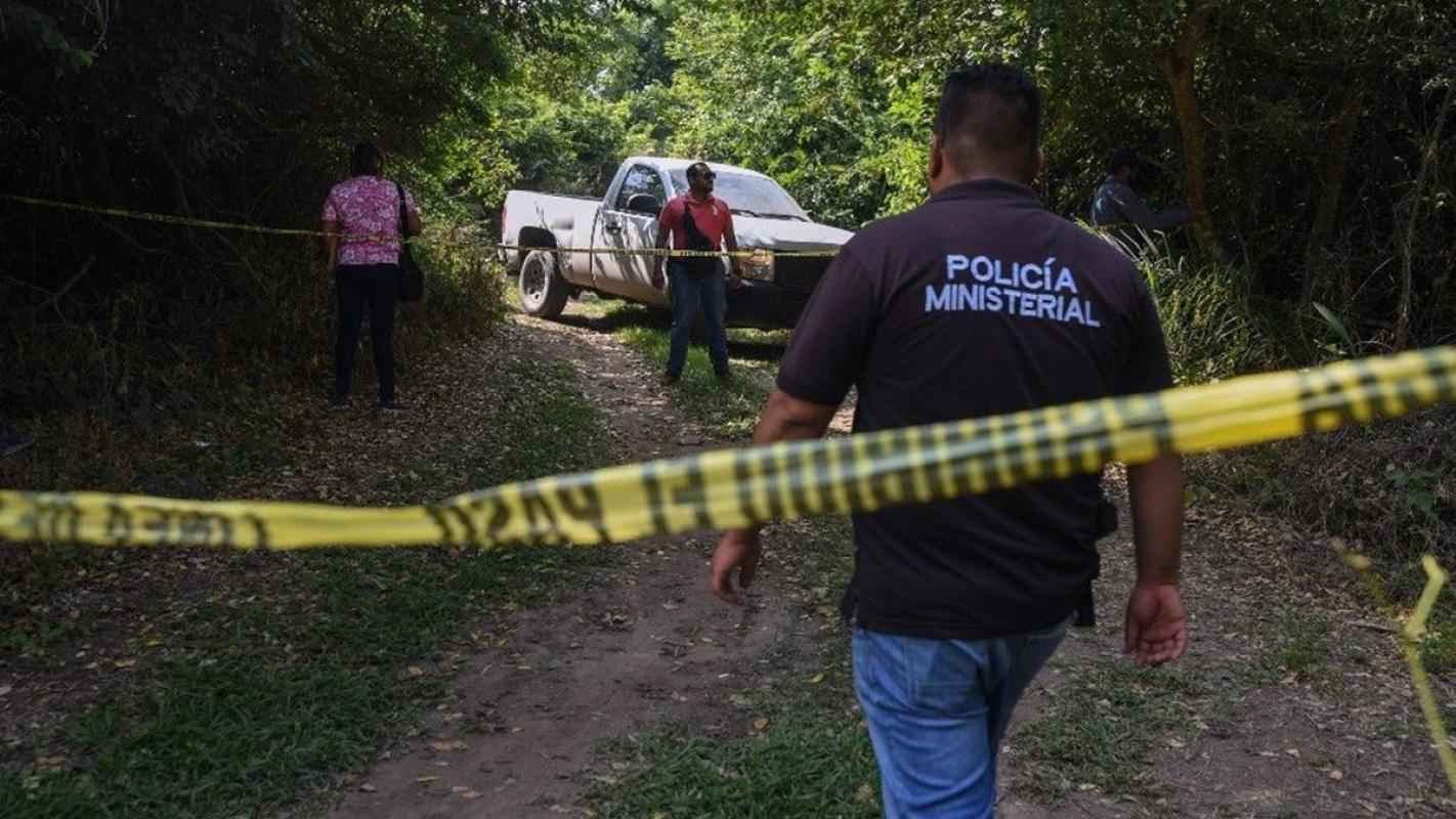 Evinden kaçırılan Belediye Başkanı ölü bulundu