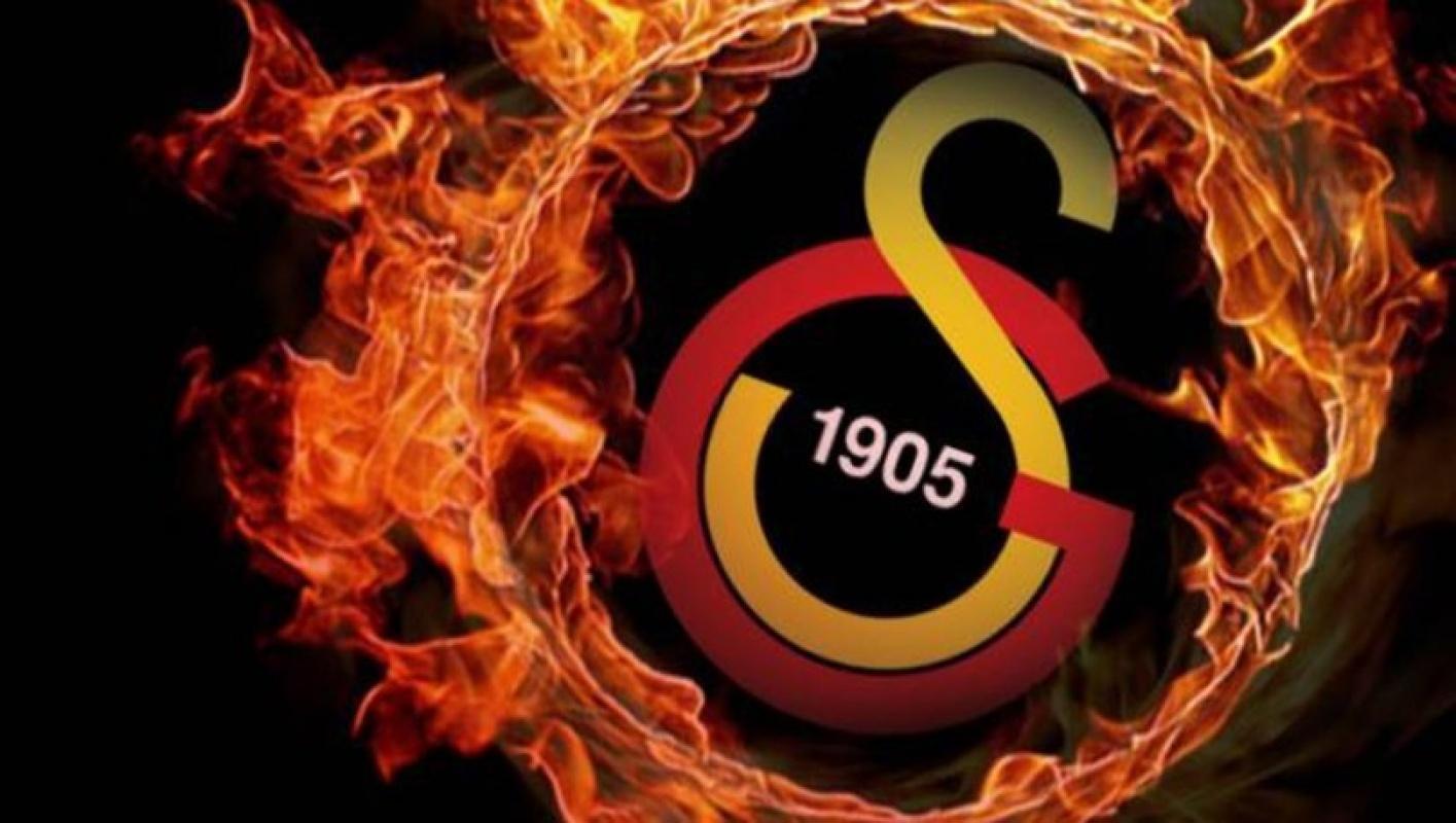 Galatasaray'da koronavirüs vakaları artıyor!