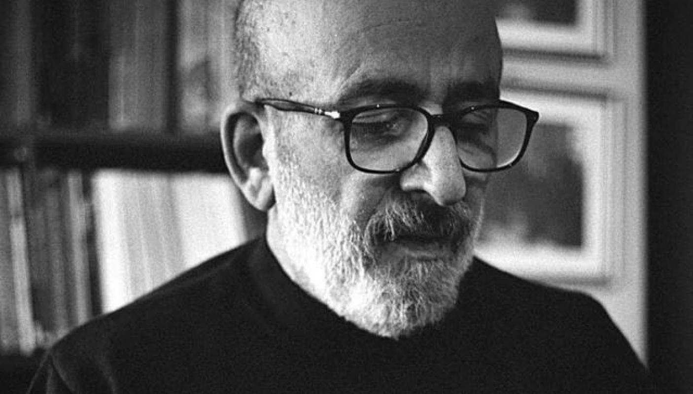 Gazeteci Ahmet Kekeç'ten kötü haber!