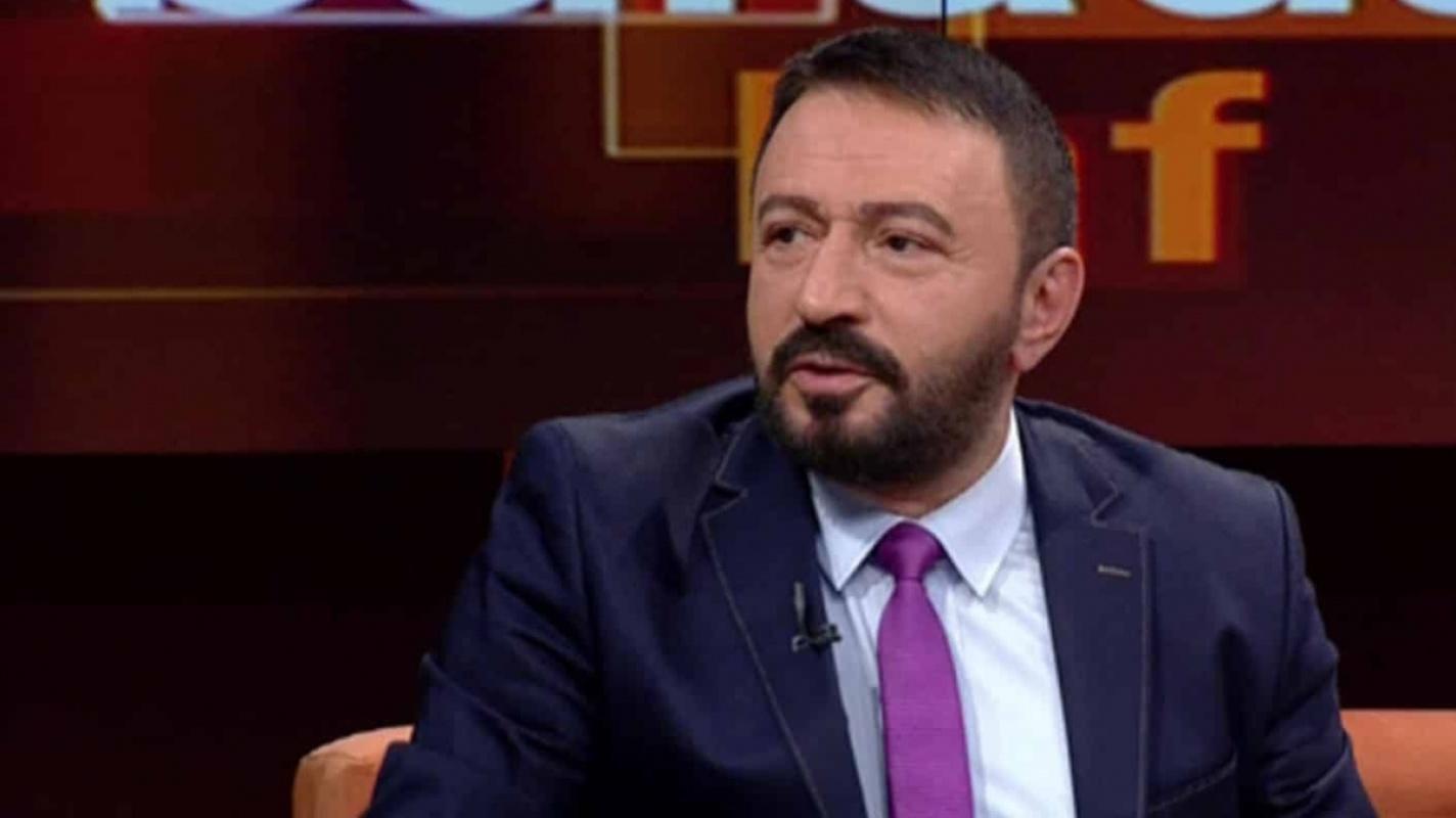 Kalp krizi geçiren Mustafa Topaloğlu'nun sağlık durumu nasıl?