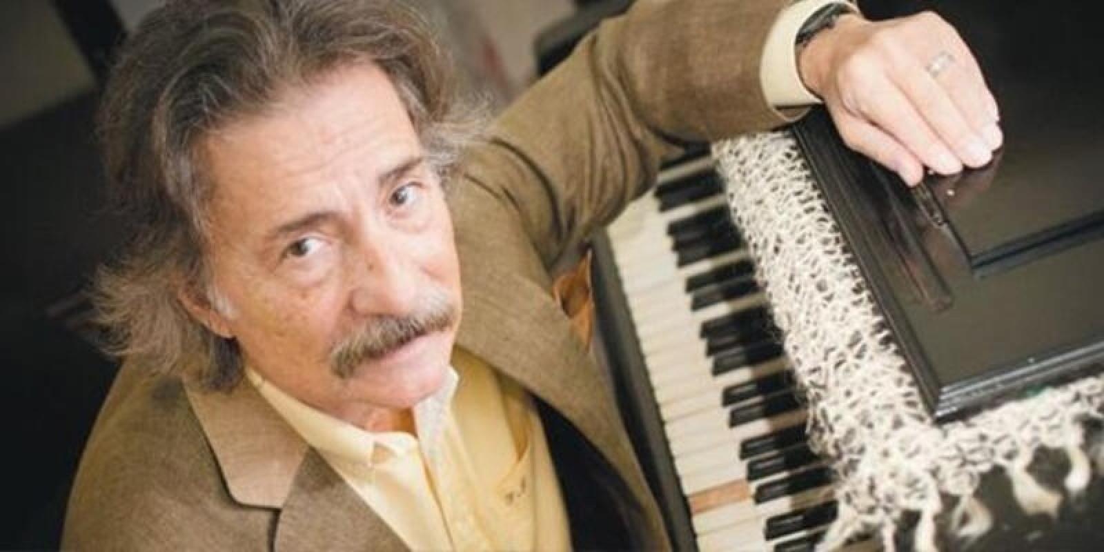 Müzik dünyasının acı kaybı! Timur Selçuk hayatını kaybetti