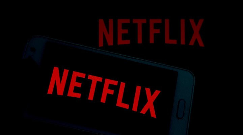 Netflix'te Aralık'ta film şöleni var