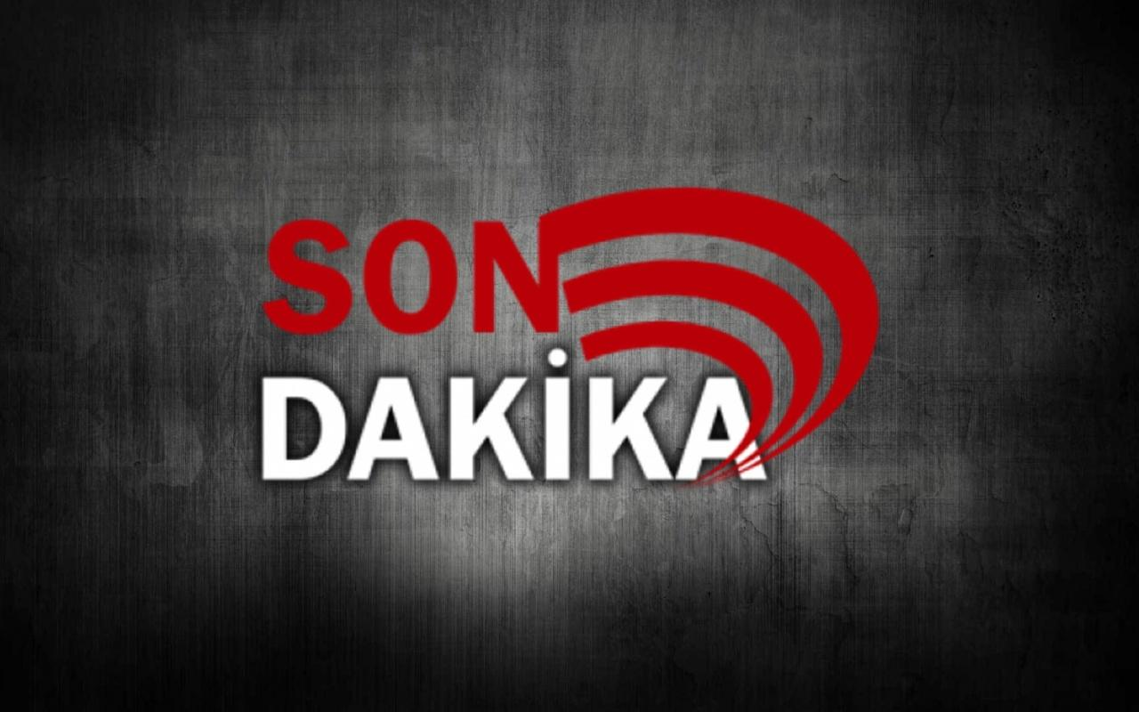 Son Dakika! Merkez Bankası faiz kararı açıklandı!