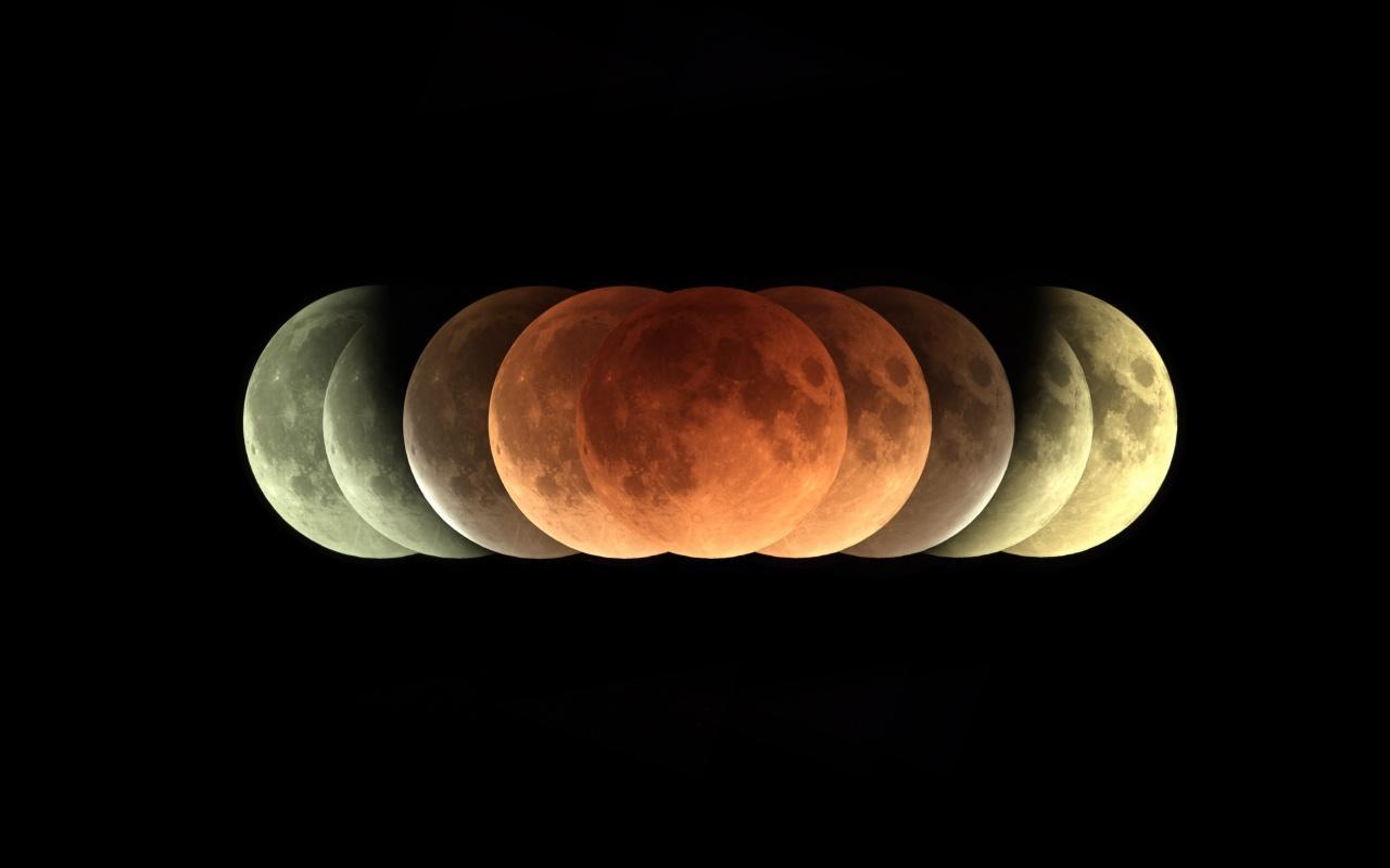 Astrolog Kenan Yasin Bölükbaşı 28 Aralık – 3 Ocak haftası burç yorumları