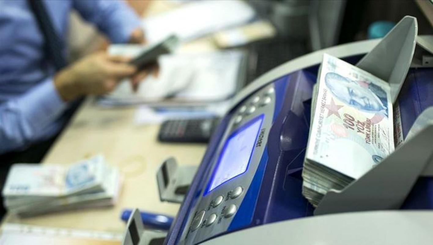 Dikkat! Bankaların çalışma saatleri değişti