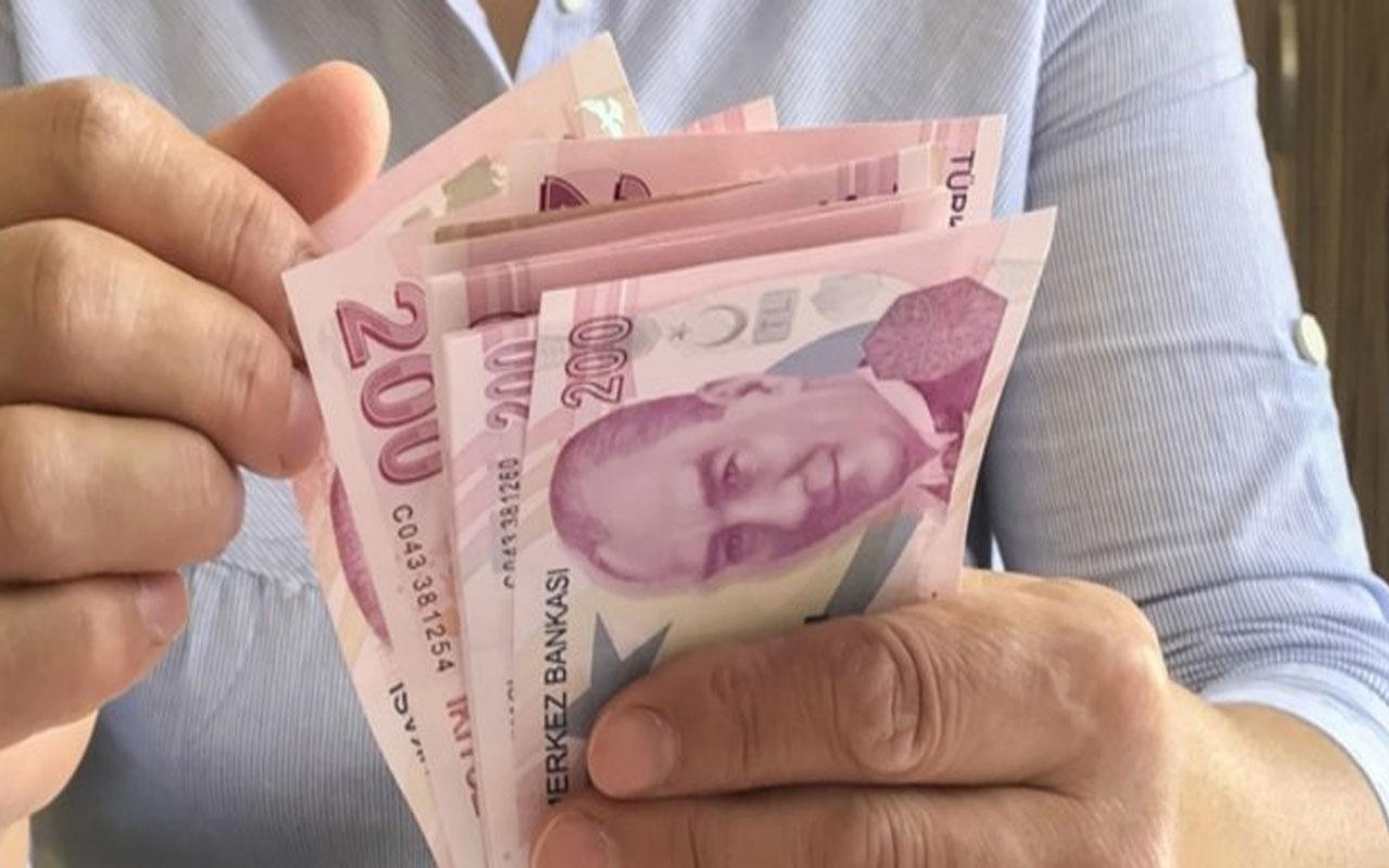 Milyonlarca emekliye maaş müjdesi! Bakan Selçuk duyurdu
