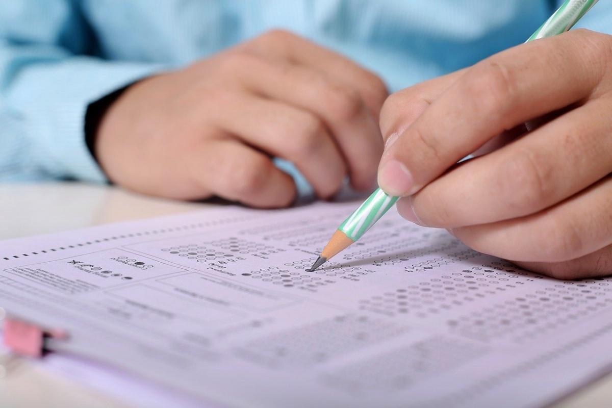 ÖSYM KPSS ortaöğretim sonuçları açıklandı!