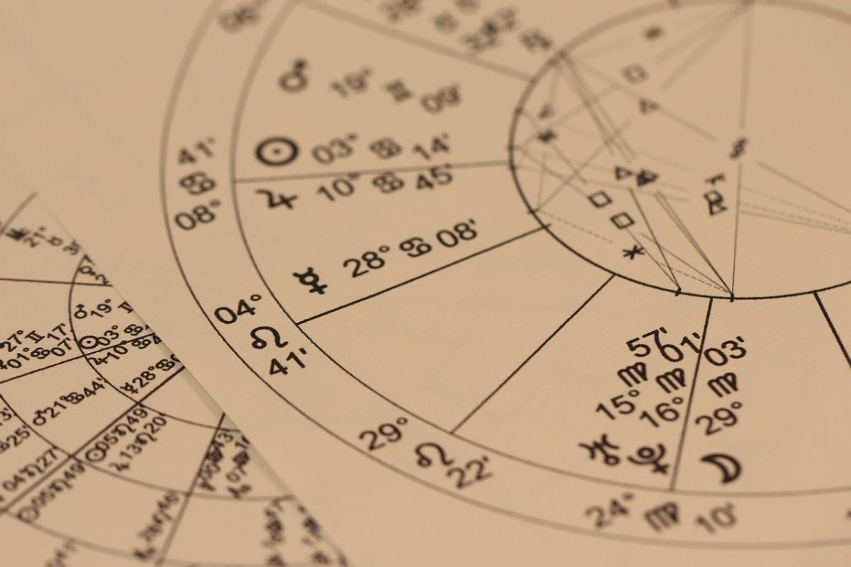 Uzman Astrolog Özlem Recep 2021 yılını yorumladı