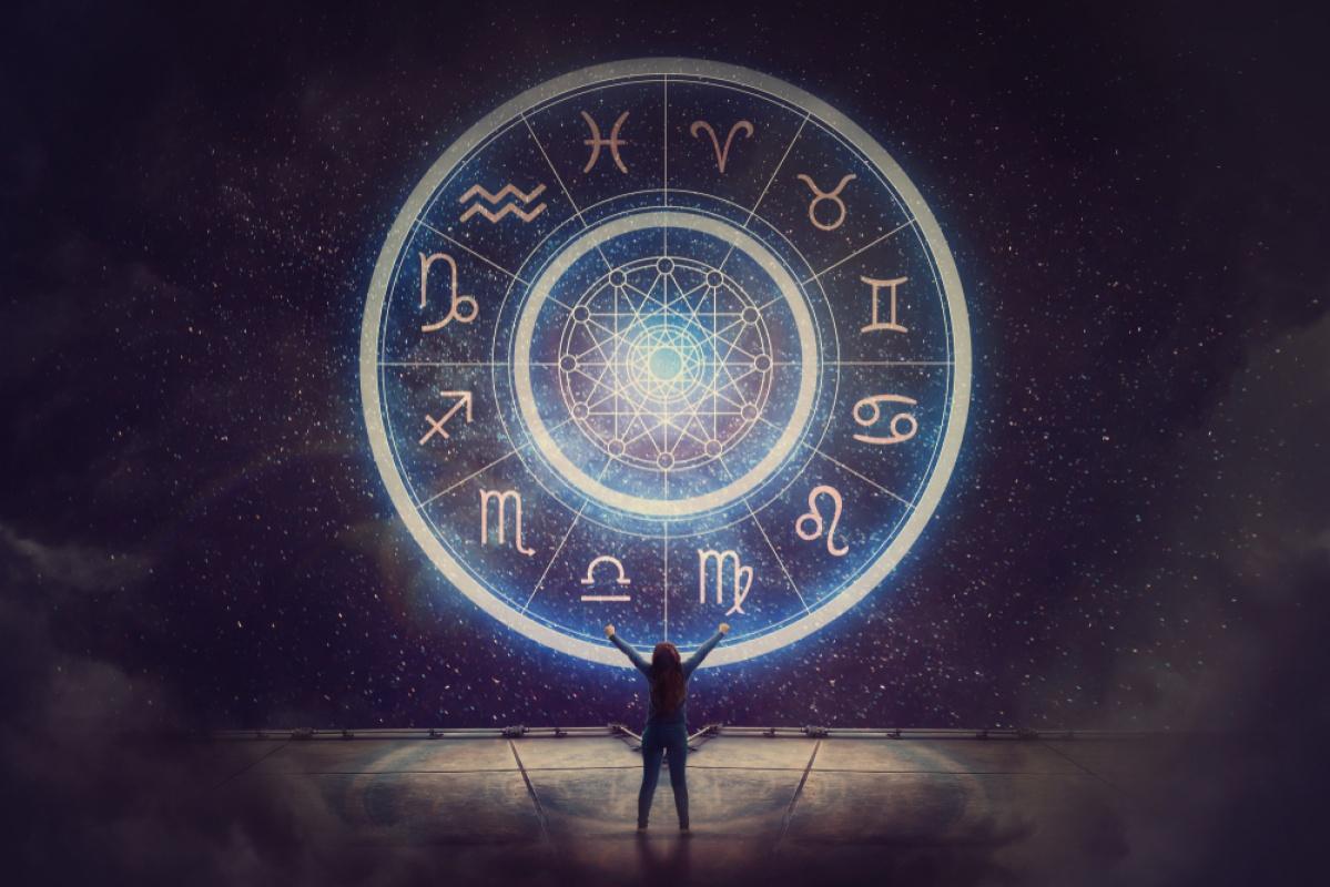 Astrolog Kenan Yasin Bölükbaşı'ndan 11-17  OCAK HAFTASI BURÇ YORUMLARI