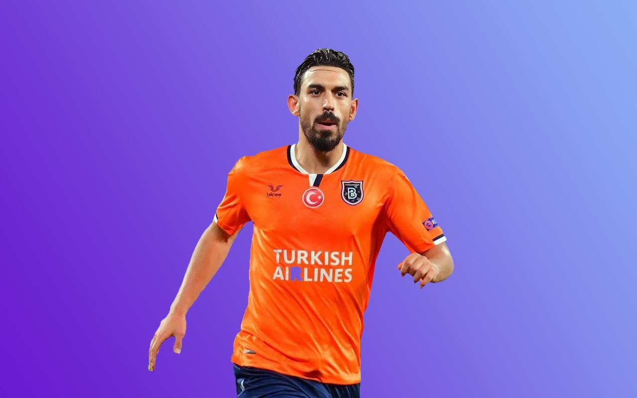 Fenerbahçe ve Galatasaray'ın İrfan Can savaşı tam gaz devam ediyor!