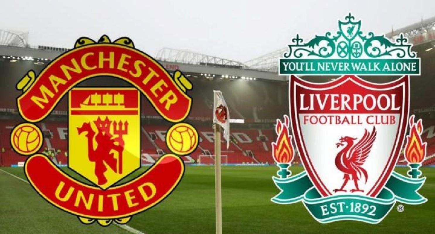 Manchester United-Liverpool maçı hangi kanalda?