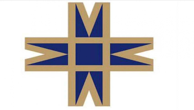 Merit Oteller zinciri KKTC'deki otellerini süresiz kapatma kararı aldı