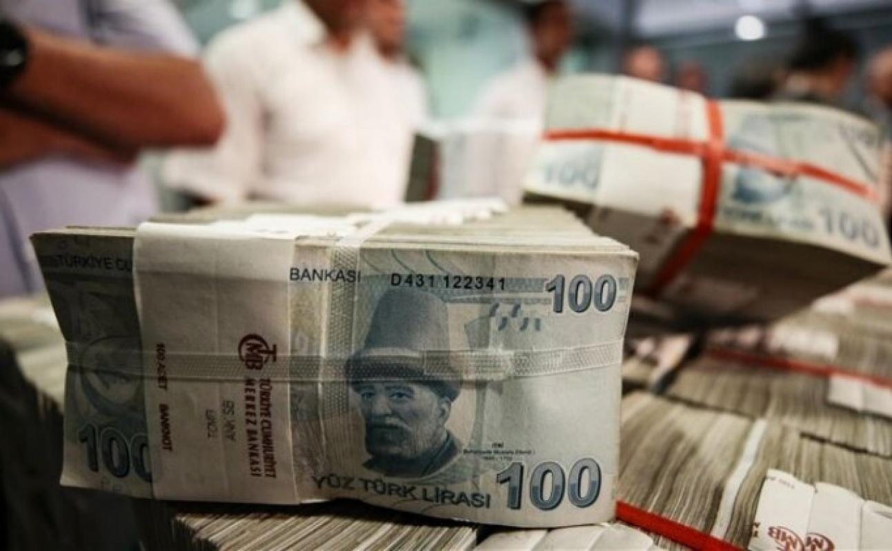 Milli piyango büyük ikramiye tek bir çeyrek bilete çıktı. 75 milyon TL Varlık fonuna kaldı