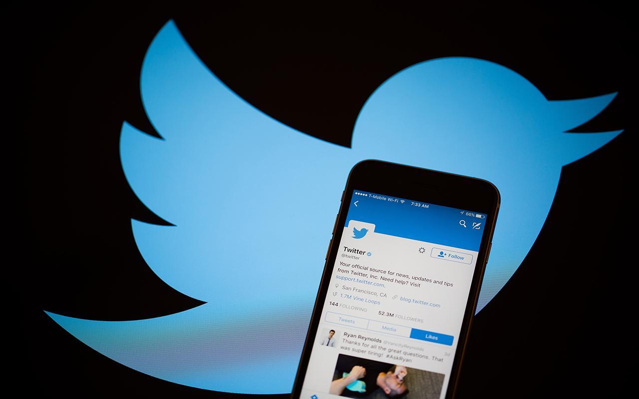 Twitter gerçek dışı paylaşımlara karşı yeni uygulama geliştirdi