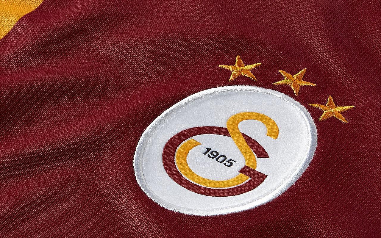 Galatasaray resmi mobil uygulamasını hayata geçiriyor