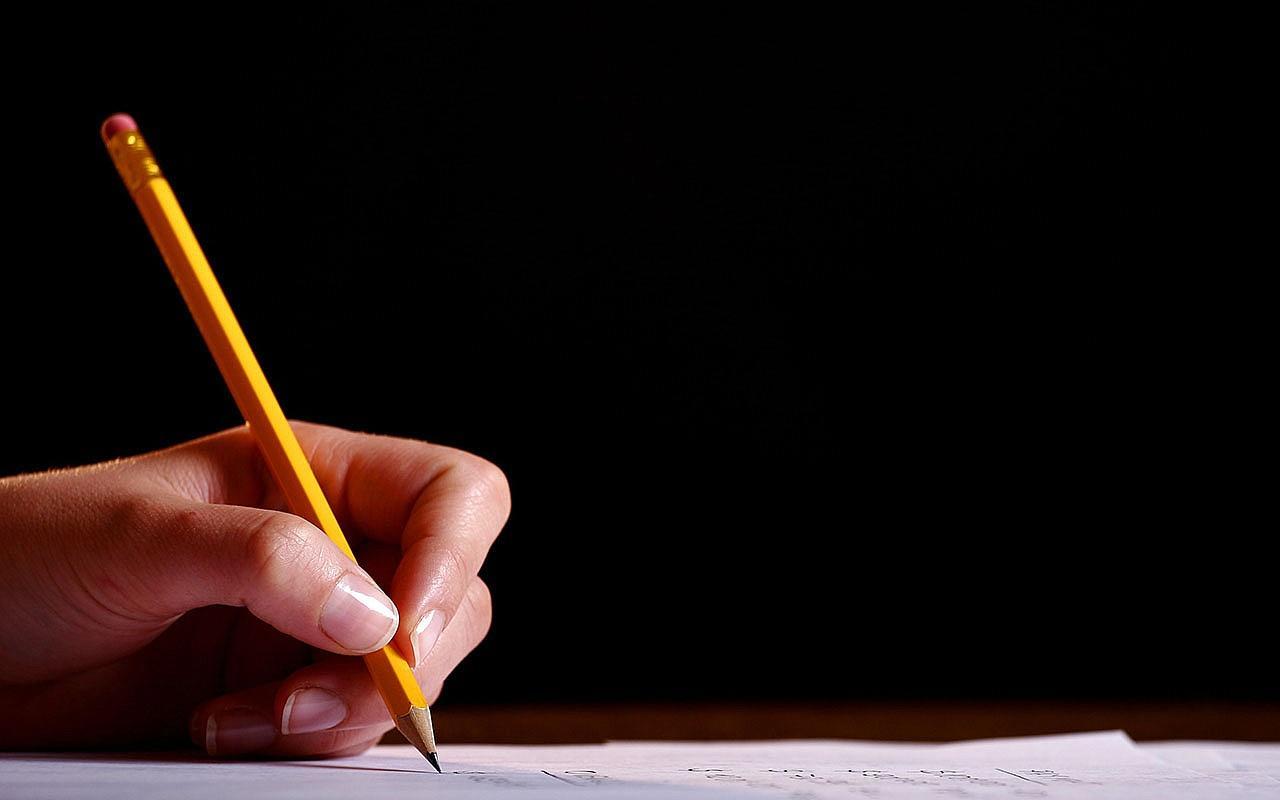 ÖSYM sınav başvurularında HES kodu bilgisi isteyeceğini duyurdu
