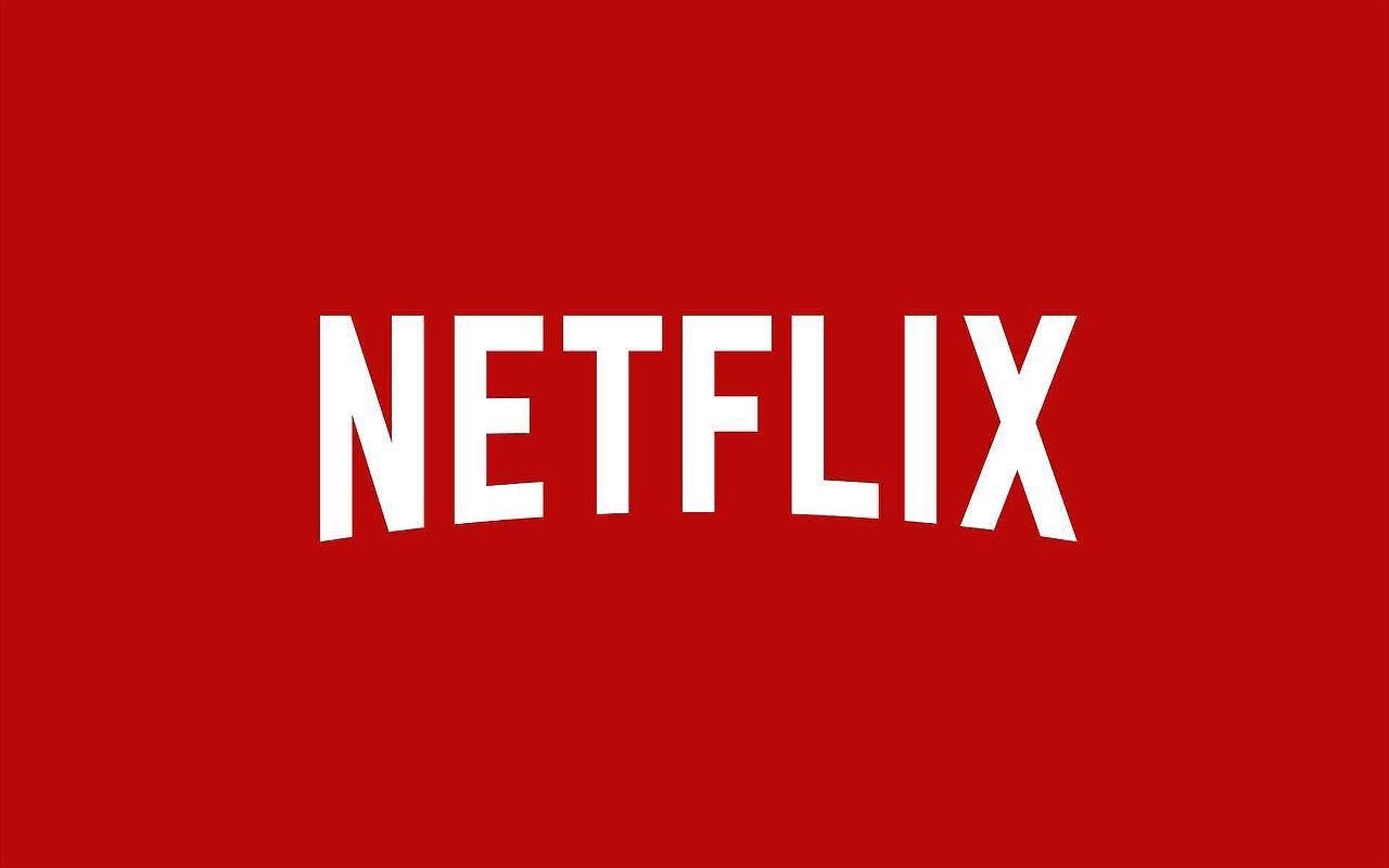 Netflix İstanbul'da ofis açacağını duyurdu!