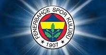 Fenerbahçe'de Corona Virüs şoku!