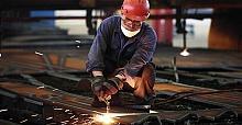Gaziantep'te bulunan 35 şirket Türkiye'nin İkinci 500 Büyük Sanayi Kuruluşu arasında