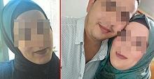 Kocaeli İzmit'de yeni doğum yapan kadın bebeğini bıçakladı