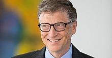 Bill Gates 242 bin dönüm arazi satın aldı