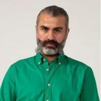 Serkan Tatar